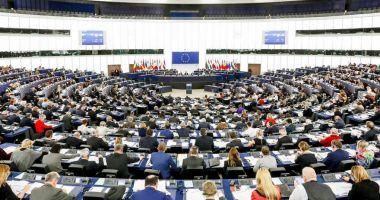 Lista candidaţilor PNL la europarlamentare, validată de BPN