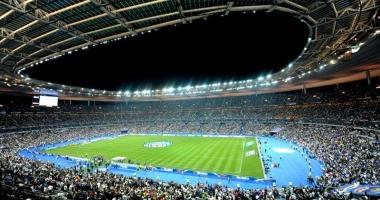 """EURO 2016 / Guvernul francez a lansat aplicația """"Alertă atentat"""""""