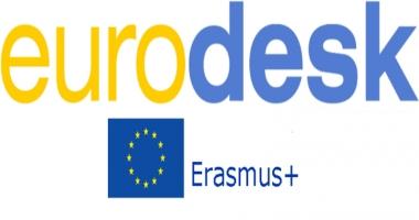 Cum pot accesa tinerii fonduri europene