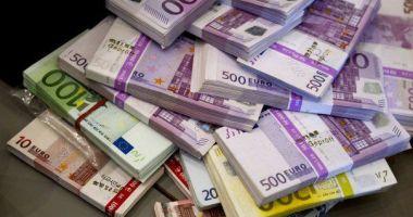 10.000 de euro, furați chiar din sediul Poliției