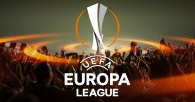 SUPORTERII, CU SUFLETUL LA GURĂ! Tragerea la sorţi 16-imi Europa League