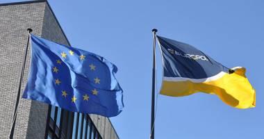 Doi români sunt pe lista celor mai căutați infractori din Europa