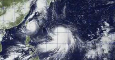 Taifunul Tembin a ajuns  pe coasta meridională a Taiwanului