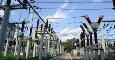 Evoluții pe piața energiei electrice