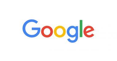 O fetiță de 10 ani a primit o ofertă de la Google pentru angajare