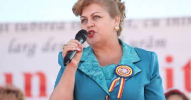 Primarul Gabriela Iacobici organizează excursie pentru locuitorii din Grădina