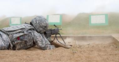 Important exerciţiu militar în Polonia, în ajunul  summit-ului NATO