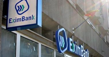 EximBank garantează cu 23 de milioane de dolari un contract românesc în Iordania
