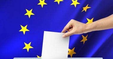 Foto : Exit poll / PSD, lovitură la bărbie! Cine pierde şi cine sunt învingători