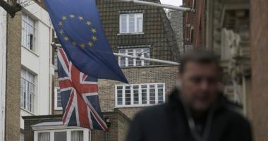 Veşti bune pentru românii din Marea Britanie