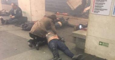 UPDATE. TRAGEDIE DE PROPORŢII! 10 MORŢI şi mai mulţi răniţi după o EXPLOZIE LA METROU