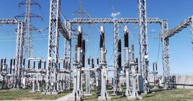 Exportul de electricitate a scăzut