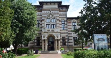 Frânturi din istoria armenilor, expuse prin ochiul critic al unei adolescente