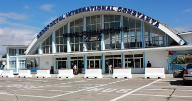 """Exproprieri la prețuri ridicol de mici, în jurul Aeroportului """"Mihail Kogălniceanu"""""""