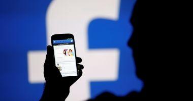 Facebook va crea funcţii de ştergere a istoricului