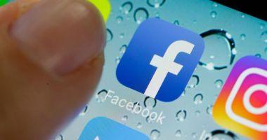 Facebook anunță cele mai mari schimbări din ultimii ani