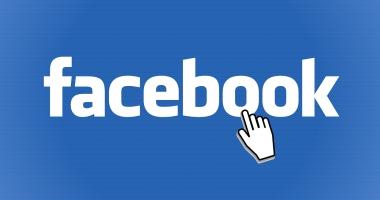 Facebook şi-a actualizat funcţia