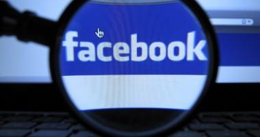 Facebook renunţă la poveştile sponsorizate