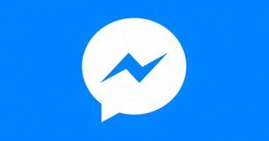 Serviciul de mesagerie al Facebook este nefuncţional la nivel mondial!
