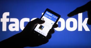 Numai două persoane din lume nu pot fi blocate pe Facebook. Iată cine sunt