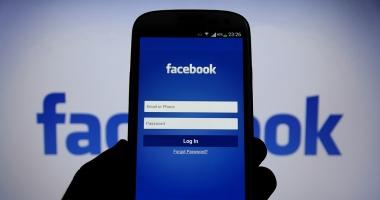 Facebook anunță că a identificat o operațiune de promovare a mesajelor politice, finanțată din Rusia