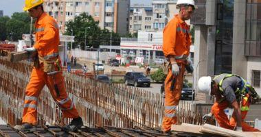 Facilități fiscale în construcții