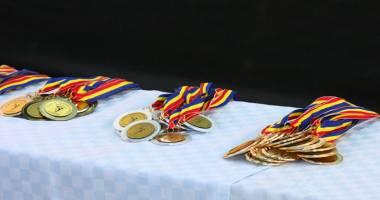 Facilităţi pentru olimpici  la admiterea în facultate