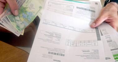 Cum se aplică sistemul achitării TVA la încasarea facturii