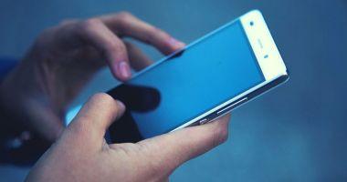 Factura la curent electric, pe telefon, cu mesaj sms
