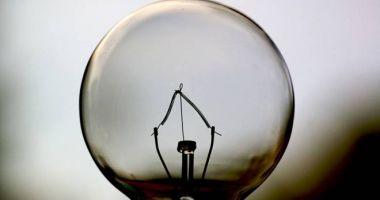 ENEL. Zone din Constanţa, lăsate fără curent electric