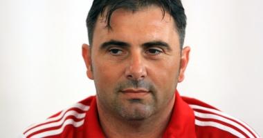Viorel Farcaş, fostul director al Confort Urban, a picat la înţelegere cu procurorii DIICOT