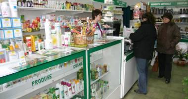 Preţul medicamentelor, mai mic de luna viitoare?