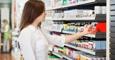 După Eurespal, un alt medicament pentru tuse care se administrează și copiilor este retras de la vânzare