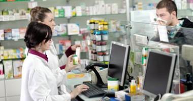 Farmaciile vor putea să vândă online medicamente fără reţetă