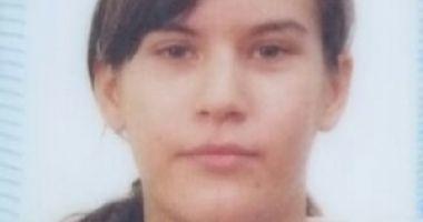 ALERTĂ DE LA POLIȚIȘTI! O fată de 14 ANI a fost dată dispărută