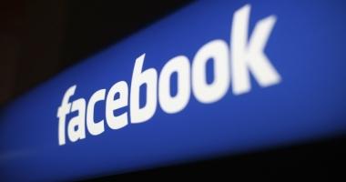 Isterie din cauza Facebook / Utilizatorii sunt scoși din cont și nu se mai pot loga