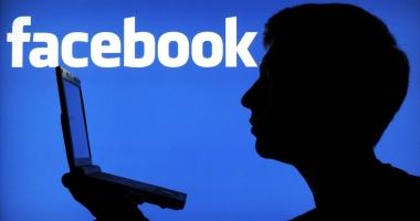 Facebook introduce abonamentul plătit