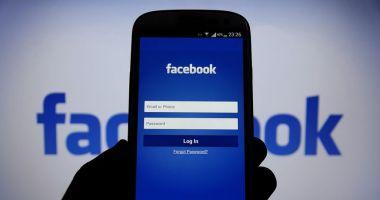 Facebook interzice publicitatea pentru monede virtuale