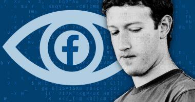 Facebook a pierdut 74,66 miliarde de dolari în această săptămână