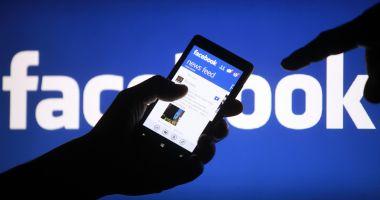 Care este mesajul trimis de Facebook celor cărora le-au fost folosite datele ilegal