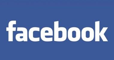 Facebook refuză să-i creeze cont din cauza numelui