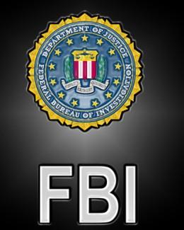 FBI dă amenzi on-line