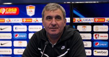FC Viitorul, lider autoritar în play-out
