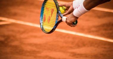 ŞOC ÎN SPORT! FR Tenis, anchetată de forul internaţional. România riscă EXCLUDEREA din FED CUP