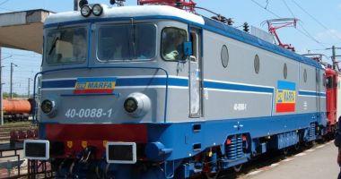Federația Mecanicilor de Locomotivă trage semnalul de alarmă!