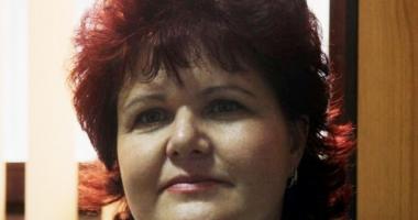 Avocatul Poporului acordă audienţe  la Medgidia  şi Cernavodă