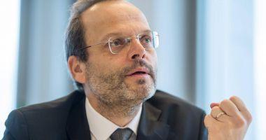Guvernul german e îngrijorat de amplificarea antisemitismului în perioada coronavirusului