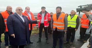 Felix Stroe face curăţenie în Ministerul Transporturilor. Când va face şi investiţii?