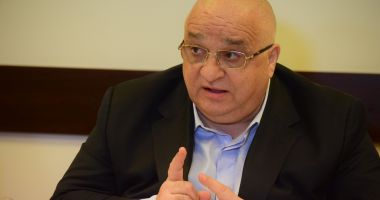 """Președintele PSD Constanța, Felix Stroe, reacție la declarațiile Gabrielei Firea. """"Este disperată de scăderea în sondaje"""""""