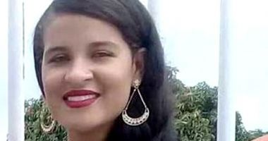 Foto : PE CE LUME TRĂIM? Femeie gravidă, masacrată pentru a-i fi luat copilul din burtă
